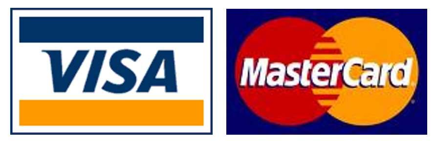 visa_master_card-logo