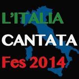 italiacantata
