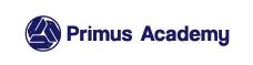 Primus Academy,西荻フレンドリースクール,英会話,塾