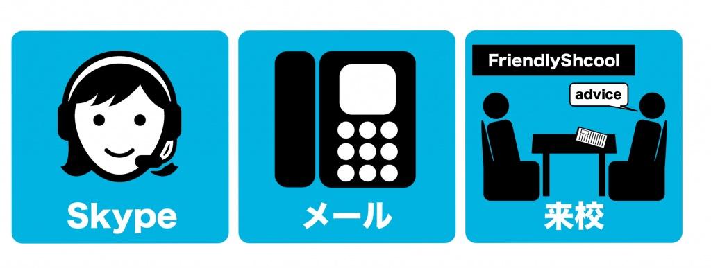 願書添削サービス説明用3/西荻フレンドリースクール