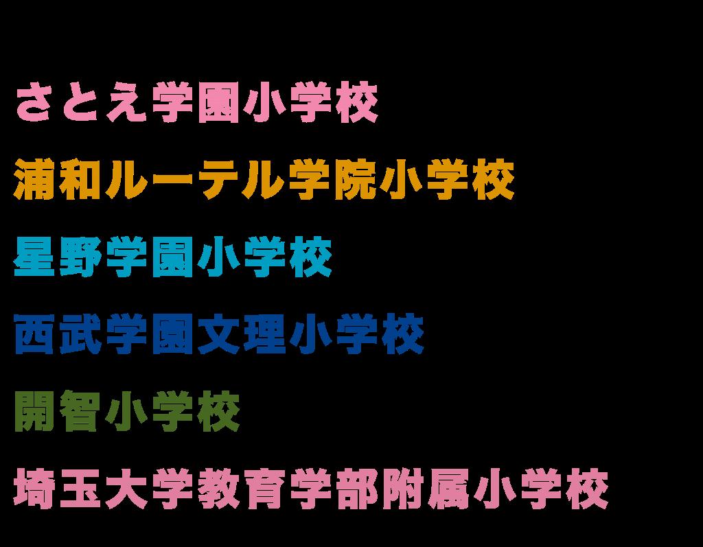 埼玉クラス講座文章2